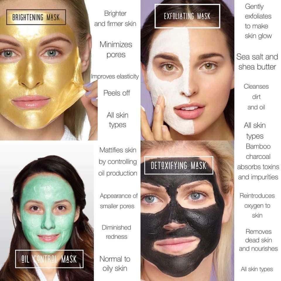 Cosmetics Best Black Skin