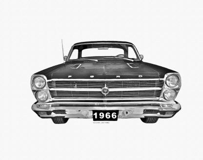 custom car drawing no background