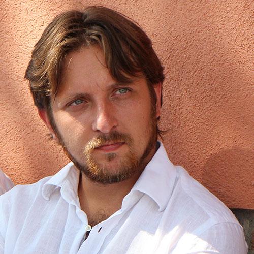 Paolo Zennaro