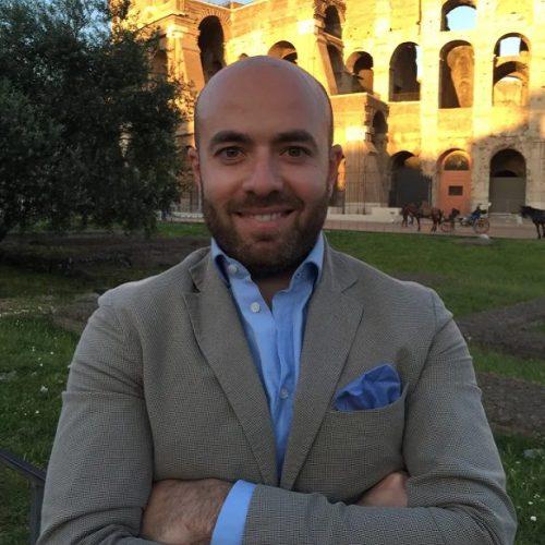 Paolo Fatone