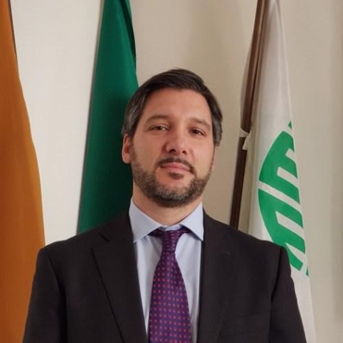 Claudio Cuomo