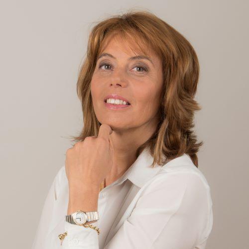 Nicoletta Nicola