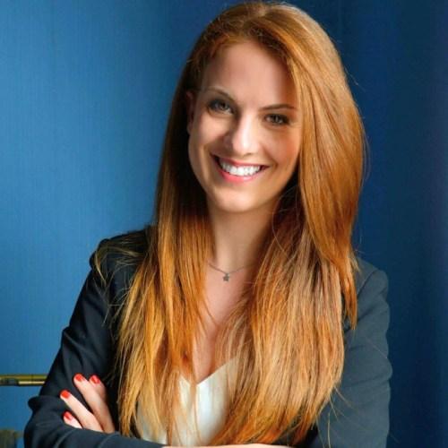 Paola Lazzaretti