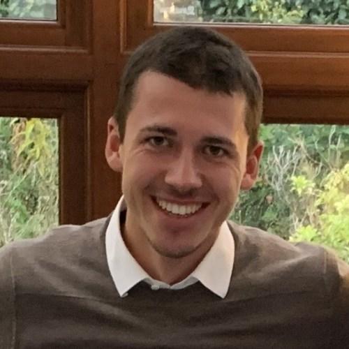 Paolo Casula