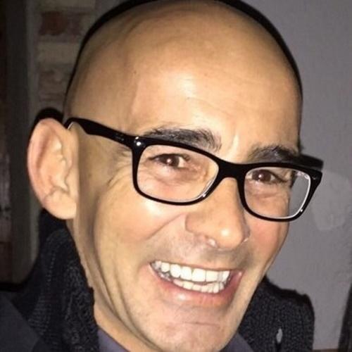 Fabrizio Ceschini