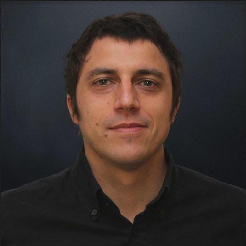 Marco Vincenzi