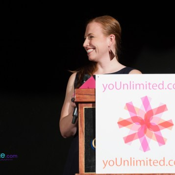 2015 YoUnlimited Awards-1885