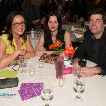 2015 YoUnlimited Awards-2-109