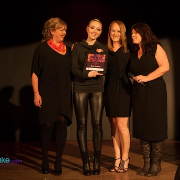 2015 YoUnlimited Awards-2-48