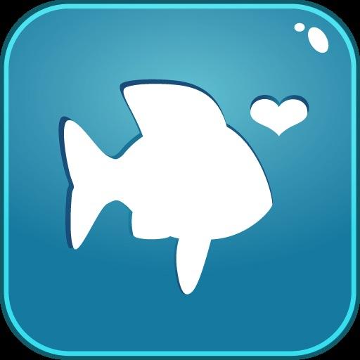 Plenty of fish mobile users