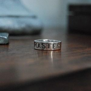 ring-bdsm-master