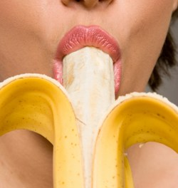12 Things I May Think While Sucking Cock