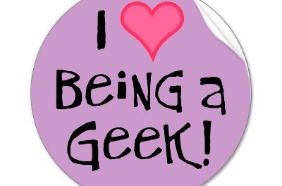 WHY GEEKY DOM'S ARE THE BEST