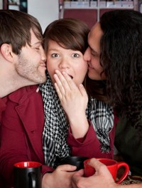 How to Not Ruin Polyamory for Everybody in 6 Easy Steps