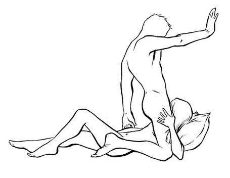 massage anal sex gratis porno sider