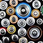 Are your batteries killing your sex toy?