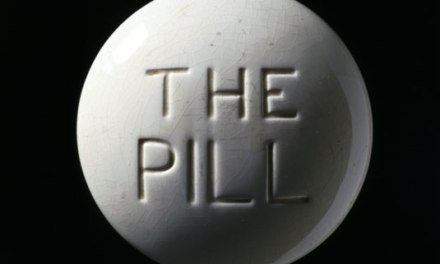 Does The Pill Affect Our Relationships?