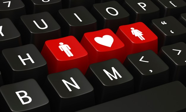 How many hours do you spend on internet dating?