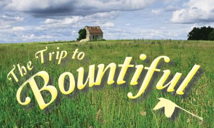 Inside Bountiful: Polygamy Investigation