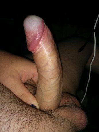 How Common is Masturbation?