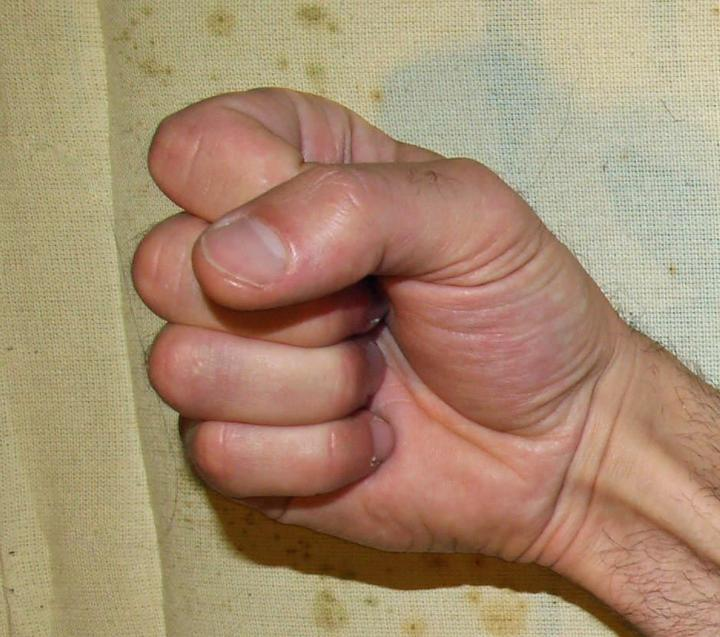 A Guide To Reversing Masturbation Death Grip Syndrome