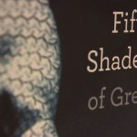 Submissive women who get turned on to kink by 50 shades and other BDSM novels