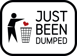 Are about to be dumped? Here are the tell tale signs.