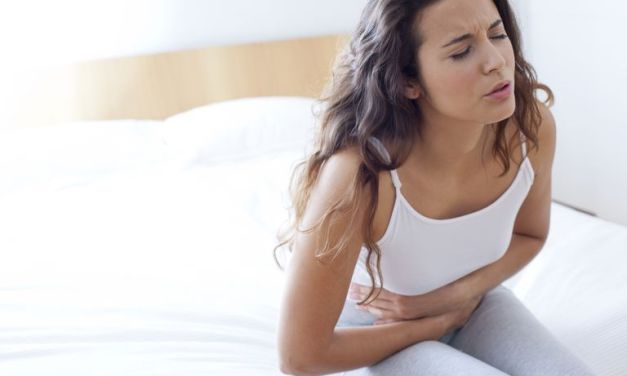 Reasons Your Stomach Hurts After Sex And Why.