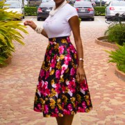 floral-african-skirt-1574