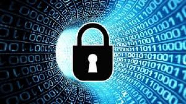 best encryption software windows mac linux