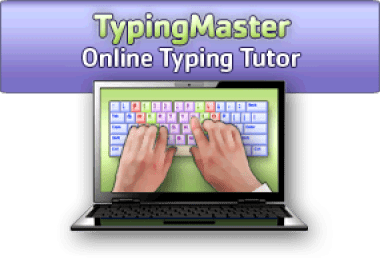 Typing master touch-type best typing software