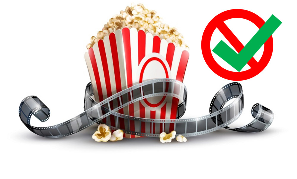 Best Free Unblocked Movie Sites To Watch Free Unblocked Movies