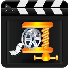 How To Compress MP4 Videos On PC