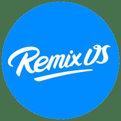 remix os android emulator