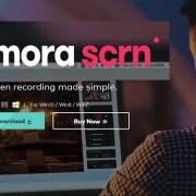 filmora scrn recorder review in depth