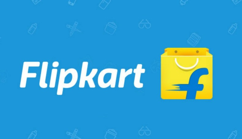 flipkart shopping site