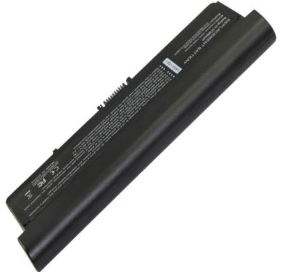 super batteries laptop