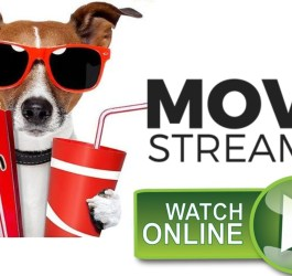 sites to watch free movies online