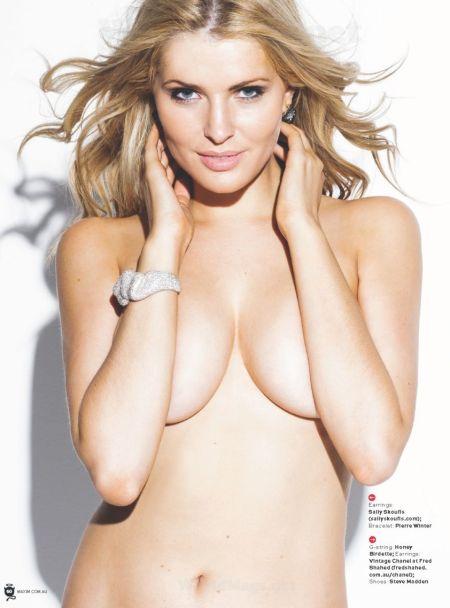 Olivia Kenny3