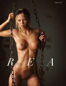 Andrea Greiner13 - Andrea Greiner for Volo Magazine