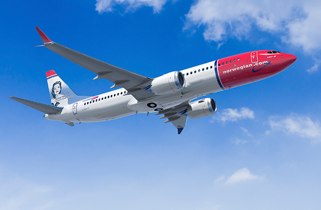 Norwegian launches flights to Buenos Aires from £299