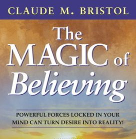 the-magic-of-believing-image