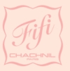 Fifi Chanchill