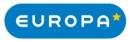 Perfumerías Europa