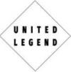 United Legend