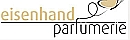 Parfümerie Eisenhand