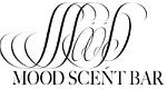 Mood Scent Bar / Perfumeria Niszowa