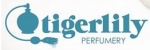 Tigerlily SF