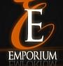 The Emporium Shopping Complex
