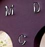 MDC Cosmetic